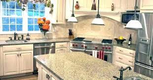 what do granite countertops cost granite countertops installation countertop cost philippines granite countertops through