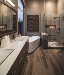 transitional bathroom ideas. Transitional Bathrooms Bathroom 25 Best  Ideas About On Pinterest Transitional Bathroom Ideas W