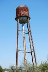Water Tower Homes Uncategorized Great Homes Brussles Home Watertower In Belgium