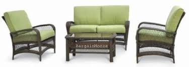 home depotcom patio furniture. Best Home Depot Patio Furniture Martha Stewart F39X About Remodel Stunning Decoration Ideas With Depotcom