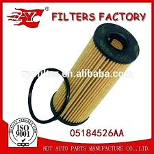 Polaris Fuel Filter Cross Reference Diesel Engine Oil Type
