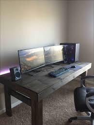 furniture cool office desk. Mobile Office Cabinet Lovely Unique Fice Desks Best Fresh Desk  Furniture Mucsat Of Furniture Cool Office Desk A