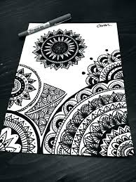 cool designs to draw.  Draw Drawing Design Ideas Art Beauty Cool Creative Draw  Card  Intended Cool Designs To Draw T