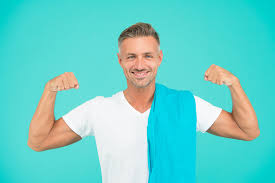 the 9 minute kegel workout for erectile