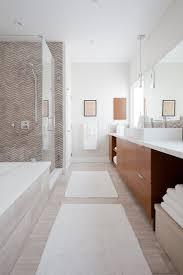 bathroom designs and ideas. Bathroom:Luxury Steam Shower Bathroom Designs Expensive And Ideas Luxury Design M