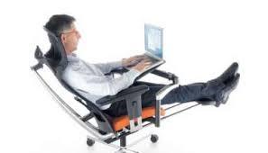 ergonomic home office desk. best ergonomic office chair home desk s