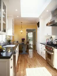 bright kitchen colors popular home design