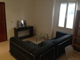 Living In One Room Lovely One Room Apartment Near The Ie Business School Luis