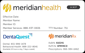 Obamacare health care insurance review. Illinois Information Meridian
