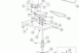 salt dogg tgsuvproa old style salt spreader diagram rcpw parts wiring diagram likewise western salt spreader wiring parts diagram
