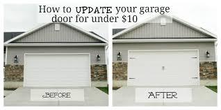 faux carriage garage doors. Fine Doors 45 Carriage Garage Doors Kits Door Decorative Hardware Kit On Faux P