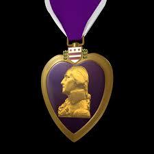 purple heart medal rel nofollow class et social icon et social share data social name data post id 193019 data social type share