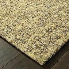 milltown grey gold indoor outdoor area rug rectangle