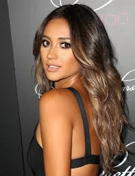 45 celebrity haircuts to inspire your new style