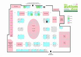 Straz Center Seating Chart Book Of Mormon Valid Shn Curran Theatre Seating Chart Orpheum Theater San