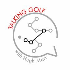 Talking Golf