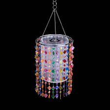 Detail Feedback Questions About Colorful Chandelier Lights For Kids