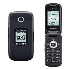 samsung flip phone verizon 2006. samsung gusto 3 sm311v verizon wireless cellular basic flip phone 2006 \