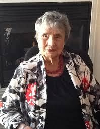 Isabel Rhodes | Obituary | Ottawa Citizen