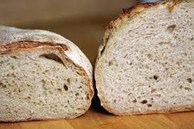 Goodbye Bread Size Chart Bread Baking In A Dutch Oven King Arthur Flour