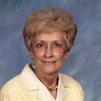 Judy L. Moreau Obituary - Visitation & Funeral Information
