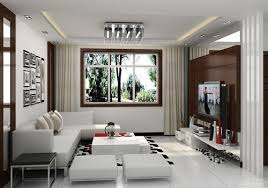 compact living room furniture. Compact Living Room Furniture Stylish Design Ideas On Secret Trick To Get Gorgeous Small M