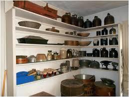 large size of cabinets kitchen cabinet accessories blind corner shelves shelving for shelf counter unit