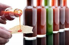 diy hot sauce kit make your own hot