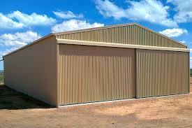 barn sliding garage doors. Steel Sliding Garage Doors And Galley Of Shed, Barn, Kit  Home Images Barn Sliding Garage Doors
