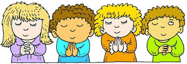 Image result for people praying clipart