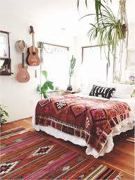 20 Fresh Slumberland Bedroom Sets Of House Interiors | Canvapic.com