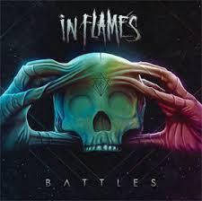<b>Battles</b> (album) - Wikipedia