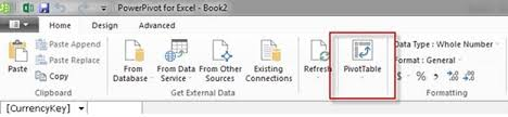 Excel Slice Theme Excel 2013 Dashboards My Quest In Sql Bi Dynamics Gp