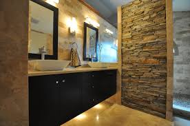 Beautiful Bathroom Makeovers by Supreme Surface, Inc.