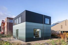 Build And Design A House Reset Architecture Designs A Simple Diy House So The Owners