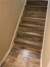 fresh best mop for vinyl plank floors decoration idea luxury interior amazing ideas with home design