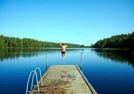Gibt der Sommer im Juli nochmal Vollgas?