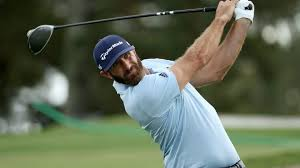 fantasy golf picks for the masters