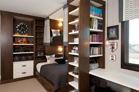 small room furniture solutions. Find Small Bedroom Storage Can Be A Challenge, But It Is Crucial To Make Effective Use Of All The Space. Room Furniture Solutions R