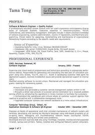 Custom Research Services Teikoku Databank America Inc Resume