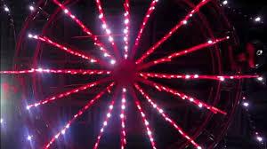 nightclub lighting design installation. madrix dvi @ neoh club - león, guanajuato mexico night led lighting design youtube nightclub installation