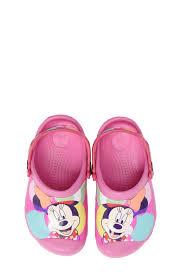 Croc Shoe Decorations Kids Crocs Shoes Sneakers Sandals Boots More Nordstrom
