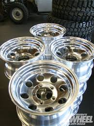 Chevy Silverado Lug Pattern Mesmerizing Off Road Truck Wheel Bolt Pattern Guide
