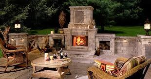 backyard fireplace designs photo of exemplary best outdoor fireplace design ckeydesign great