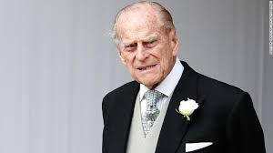 Image result for the duke prince philip