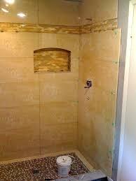 bathroom remodel shower stall best of bathroom shower remodels with best bathroom remodel images on bathroom ideas cost to remodel bathroom shower stall