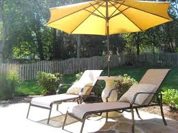 patio furniture covers home. home depot patio furniture covers t
