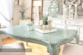 Egg designs furniture Erinnsbeauty Full Size Of Painted Dining Room Table Ideas Set And Chairs Blue Furniture Popular With Duck Baburgessme Painted Dining Room Table And Chairs Ideas Set French Provincial