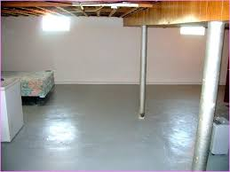 painted basement floor ideas. Garage Floor Paint Ideas Flooring Concrete Best Basement Sealer .  Simple Cement For Interesting Painted G