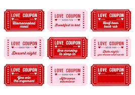 Free Print Coupons Free Download Coupons Under Fontanacountryinn Com